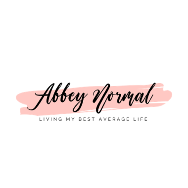 Abbey Normal Blog