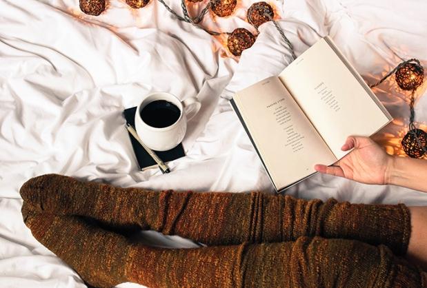 fall-reading-092917
