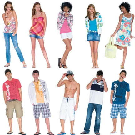 aeropostale-clothing.jpg