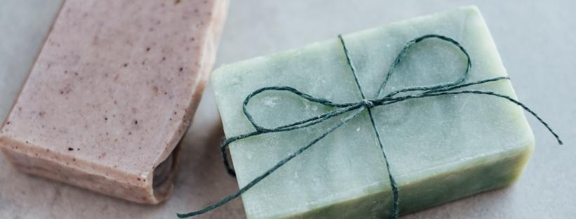 5 Eco-Friendly Swaps for Your Health and Beauty Routine: Part 1