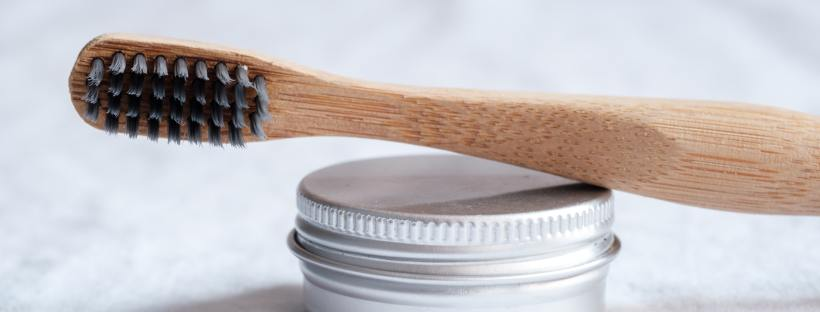 6 Eco-Friendly Swaps for Your Health and Beauty Routine: Part 2